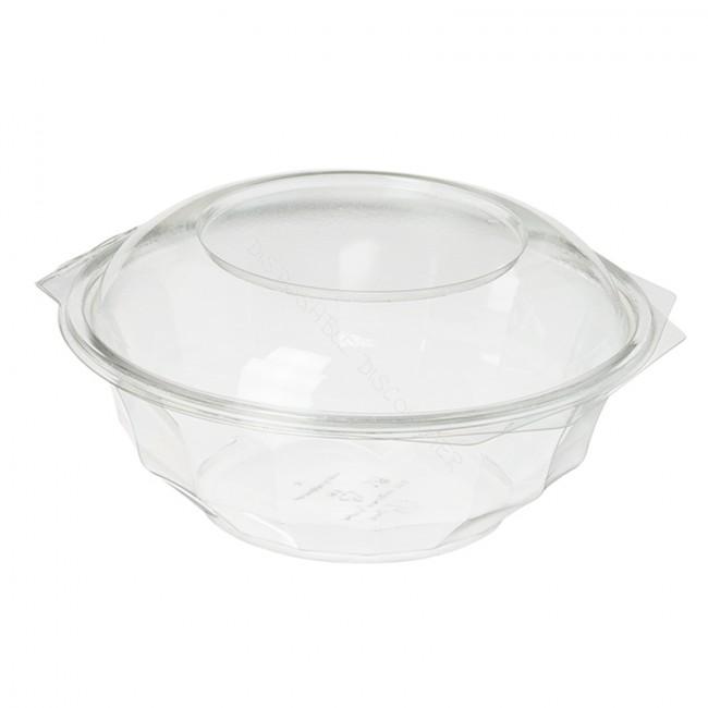 salade-bowl-1000ml-met-vaste-deksel