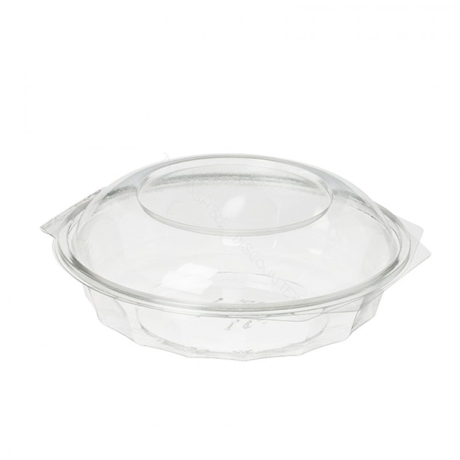salade-bowl-750ml-met-vaste-deksel